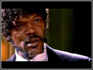 samuel-l-jackson-as-jules-winnfield-in-pulp